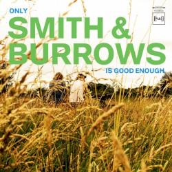 Smith & Burrows - Buccaneer Rum Jum -