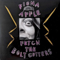 Fiona Apple - Under the Table