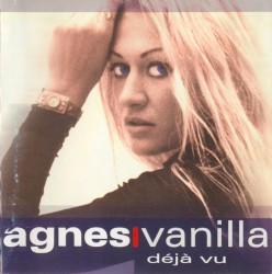 Ágnes Vanilla - Emelj fel