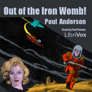 out_iron_womb_p_anderson_2012.jpg