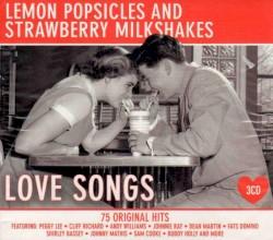 Frankie Lymon - Why Do Fools Fall in Love