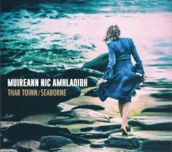 Muireann Nic Amhlaoibh - Faoiseamh Faoistine [1273]
