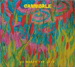 Cannibale - Three Minute God
