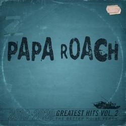 Papa Roach - Come Around